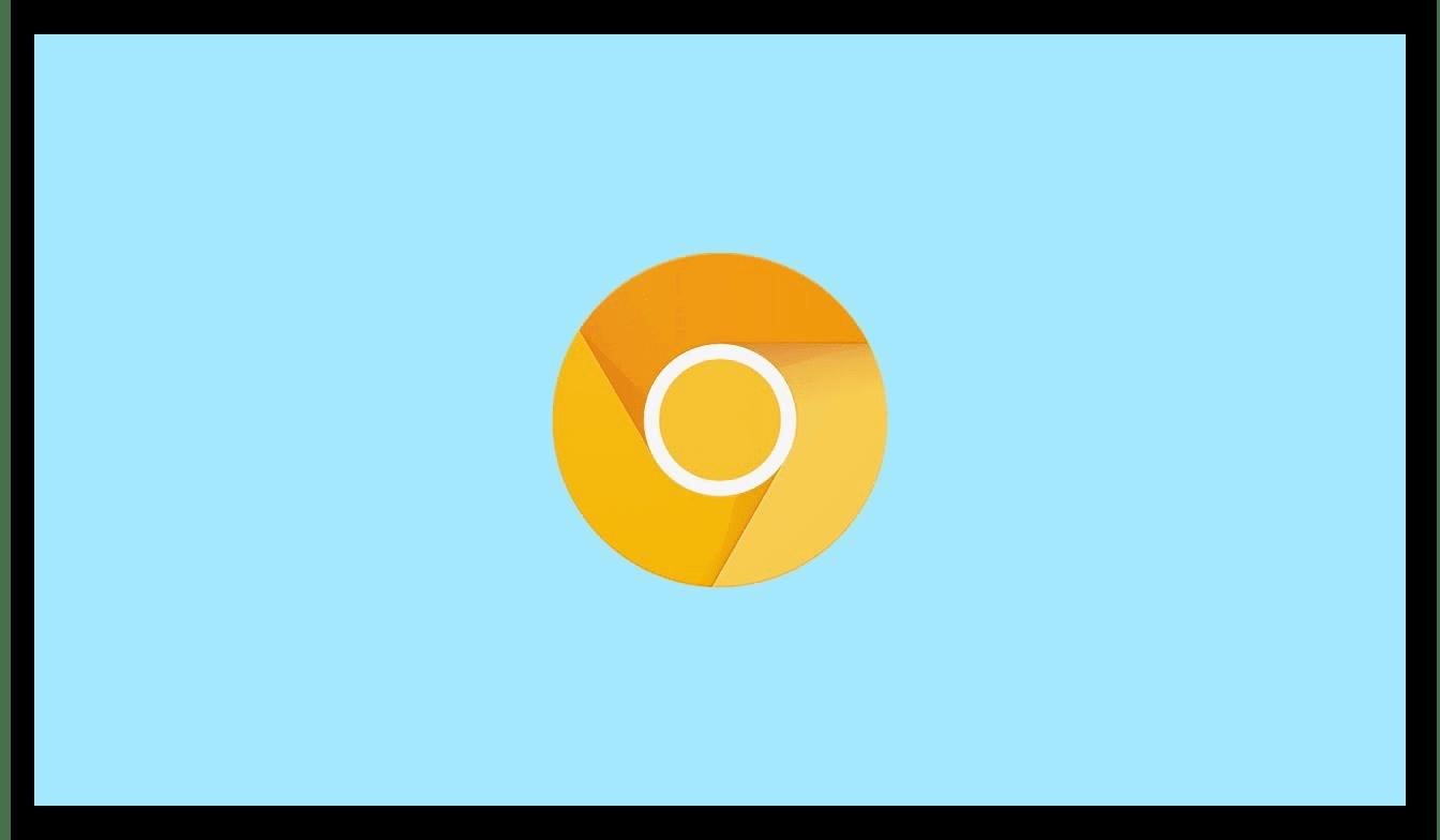 Izobrazhenie-Google-Chrome-Canary.png