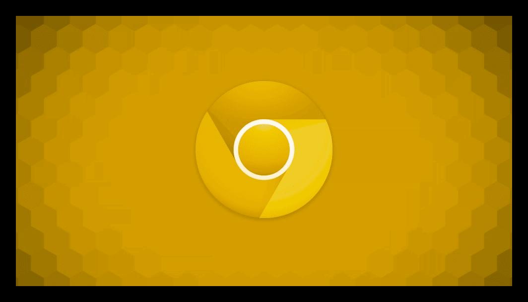 Kartinka-Chrome-Canary.png