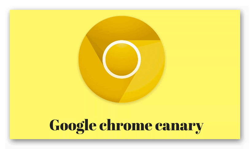 Kartinka-Google-Chrome-Canary.png