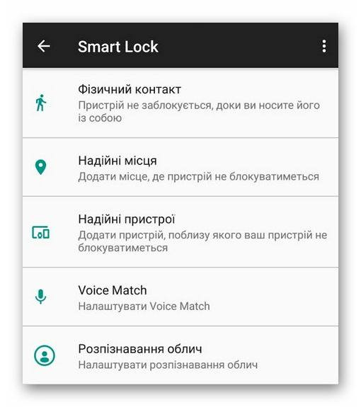 smart_lock_chto_eto4.jpeg