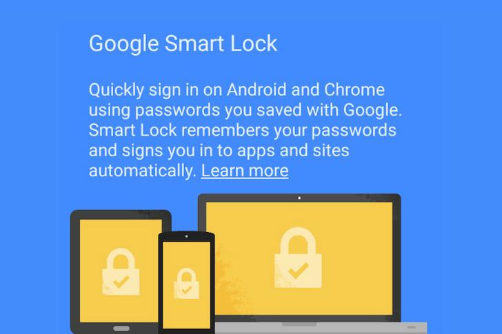 google_lock.png
