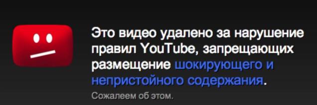 screenshot-www.google.ru-2017-03-16-00-36-15.png
