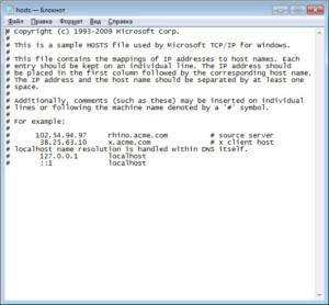 5-V-etom-fajle-hosts-tolko-kommentarii-300x278.jpg