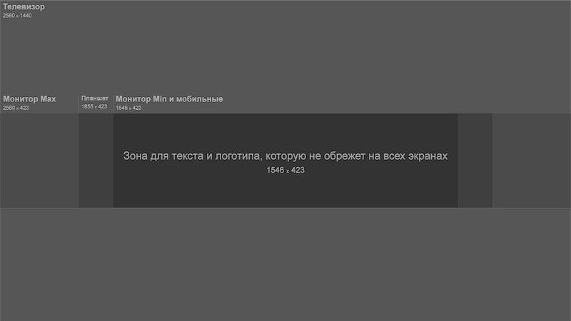 shablon-dlya-schapki-youtube-2560х1440.jpg