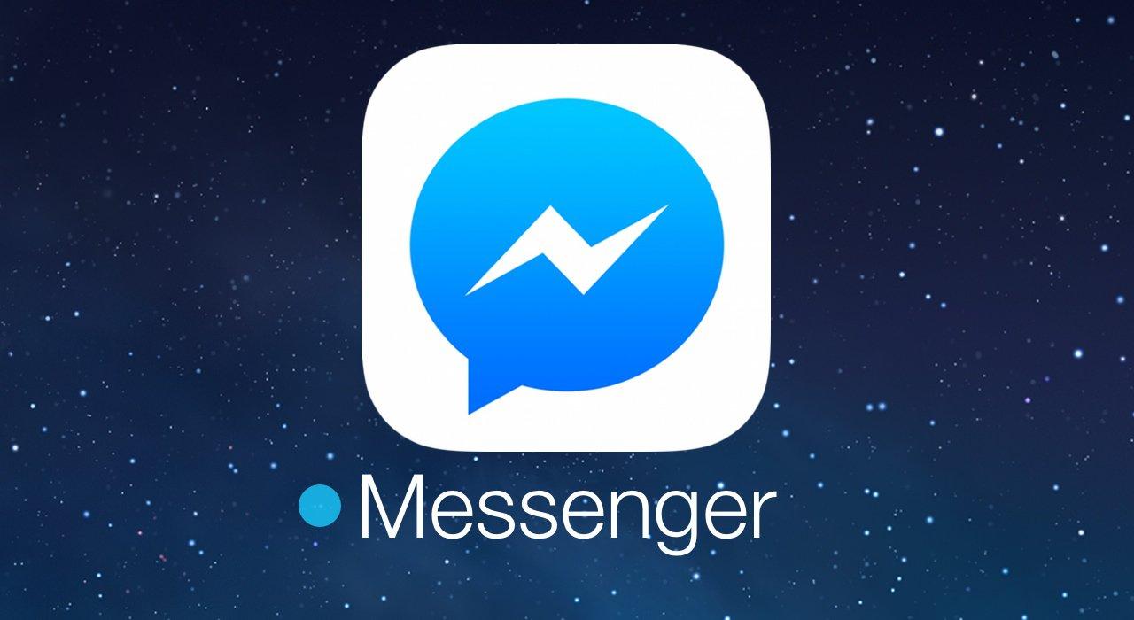 Facebook-Messenger-large.jpg