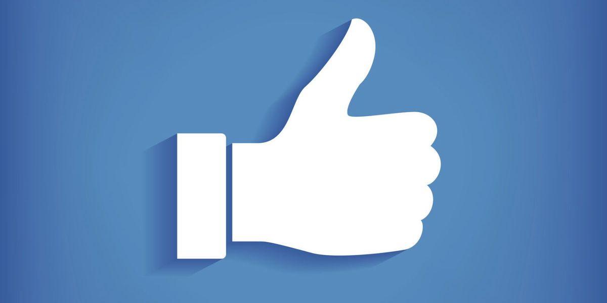 facebook-admits-that-facebook-makes-you-feel-bad-1.jpg