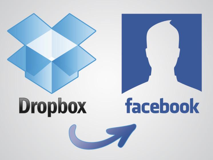 Dropbox-und-Facebook-Verknuepfung-745x559-e930b44a5d8db6dd.jpg