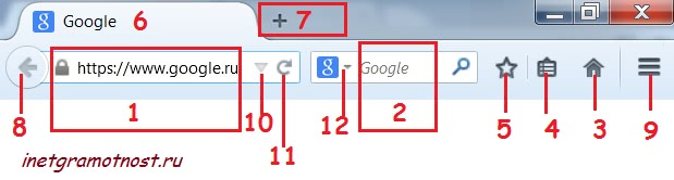 12-knopok-na-glavnoy-stranice-mozilla.jpg