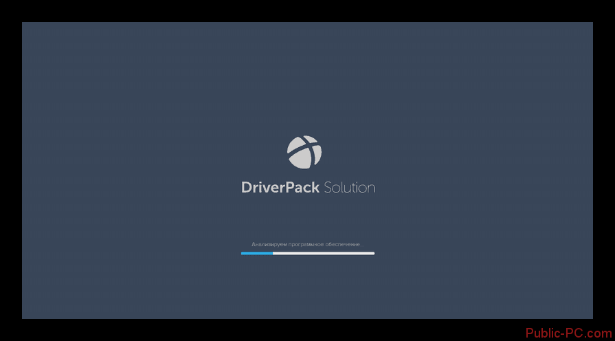 Analiz-sistemyi-programmoy-DriverPack-Solution-v-Windows-7.png