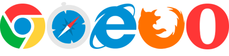 browsers-450x110.png