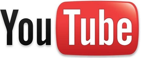 youtube-activate.jpg