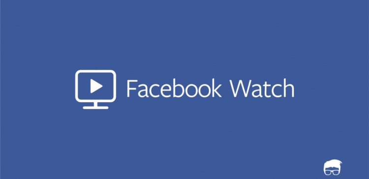 facebook-watch-04-750x363.png