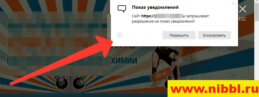 vsplyvayushchie-reklamnye-v-brauzere_3.jpg