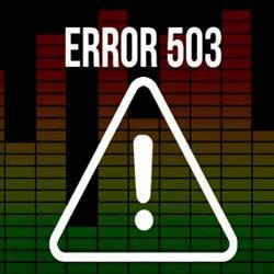 0-error-503.jpg