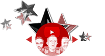 cyy-logotype-01.png