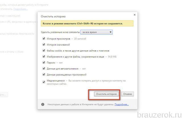 ne-zagruz-plugin-gchr-15-640x415.jpg