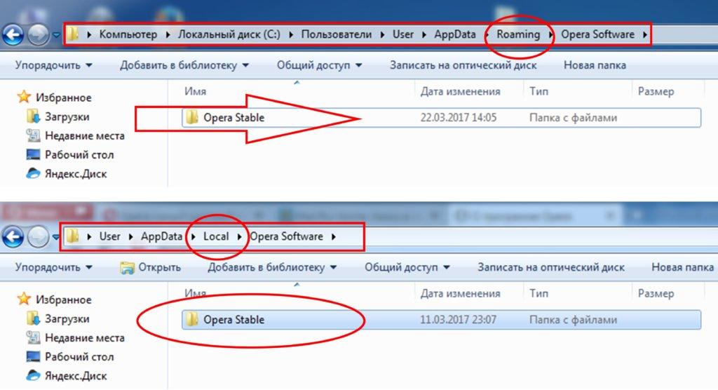 nasroyki-browser-opera-11-1024x556.jpg