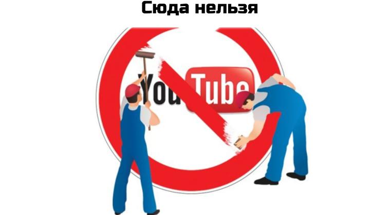 screenshot-www.google.ru-2017-03-12-22-13-50.png