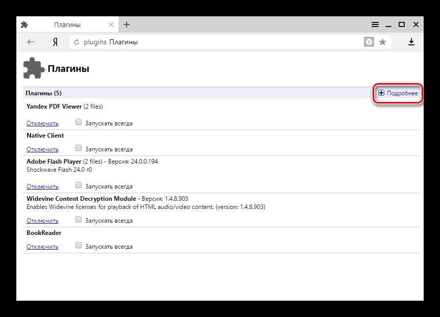 Adobe-Flash-Player-v-YAndeks.Brauzere-Optsiya-Podrobnee-v-perechne-plaginov.png