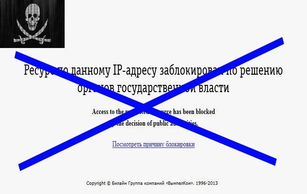 imgonline-com-ua-resize-4g3lyy0anapntv-2.jpg