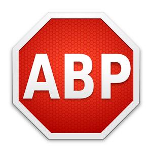 abp_logo.png