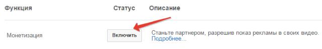 vklyuchaem-monetizatsiyu-na-yutub-kanale.png