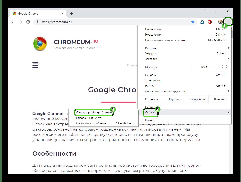 Prosmotret-svedeniya-o-brauzere-Google-Chrome.png