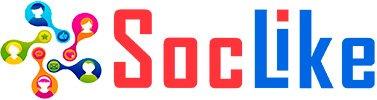 logo-soclike.jpg