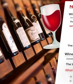 wine-250-288.jpg