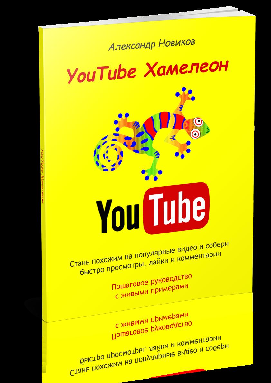 book-youtube-hameleon.png