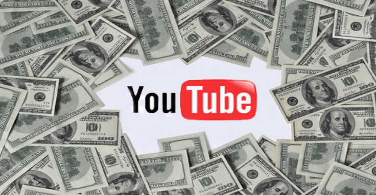 make-money-on-youtube.png