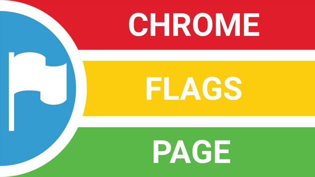 chrome-flags-experimental-5-1024x576.jpg