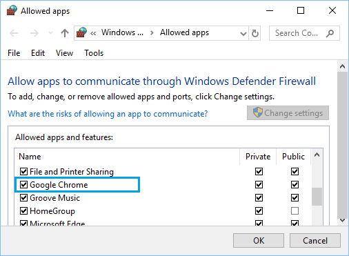 allow-google-chrome-through-windows-defender-firewall.png
