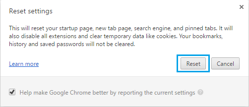 reset-chrome-settings-popup.png