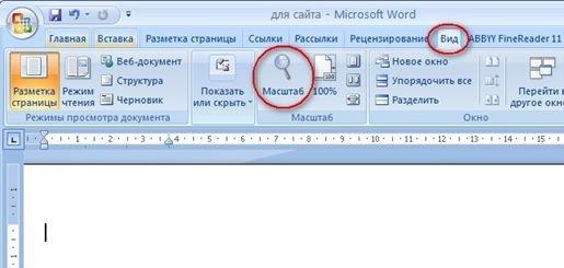 1547133402_vid.jpg