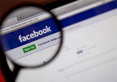 facebook-no.jpg
