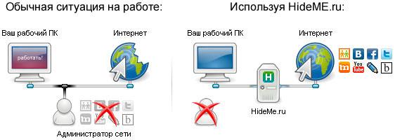 facebook-no-2.jpg