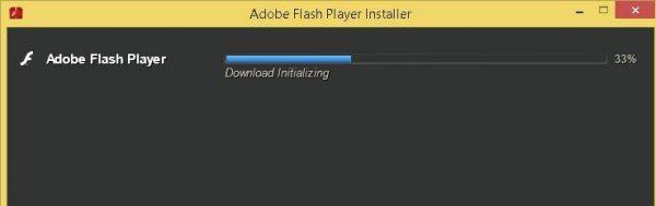 Protsess-ustanovki-Adobe-Flash-Player-e1519129364721.jpg