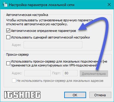 web-setting-02.jpg