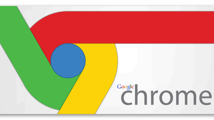 Stilnaya-kartinka-Google-Chrome-850x478.png