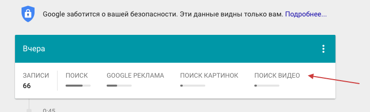 screenshot-myactivity.google.com-2017-07-03-01-02-33.png