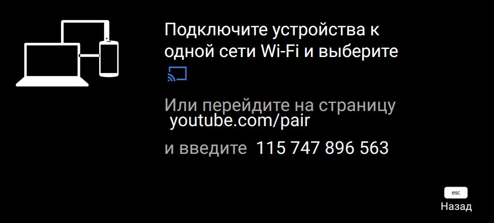 YouTube-11.jpg