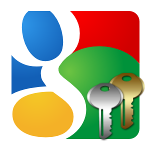 google_password.png