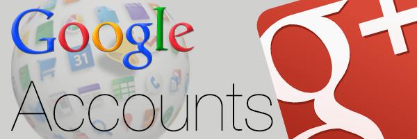 google-accounts.png