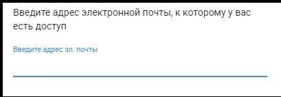 1519729524_5-min.jpg