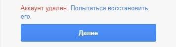 1519729541_9-min.jpg