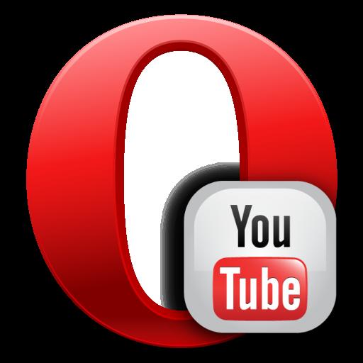YouTube-v-brauzere-Opera.png