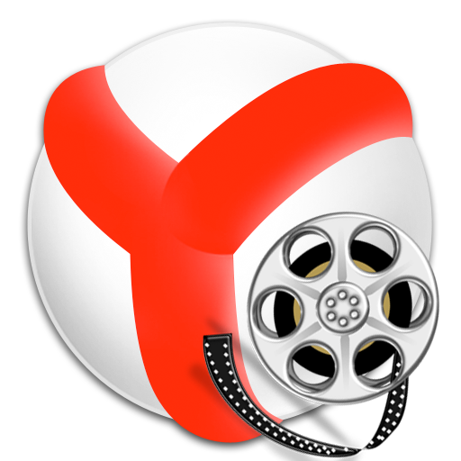 tormozit-video-v-yandeks-brauzere-kak-ispravit.png