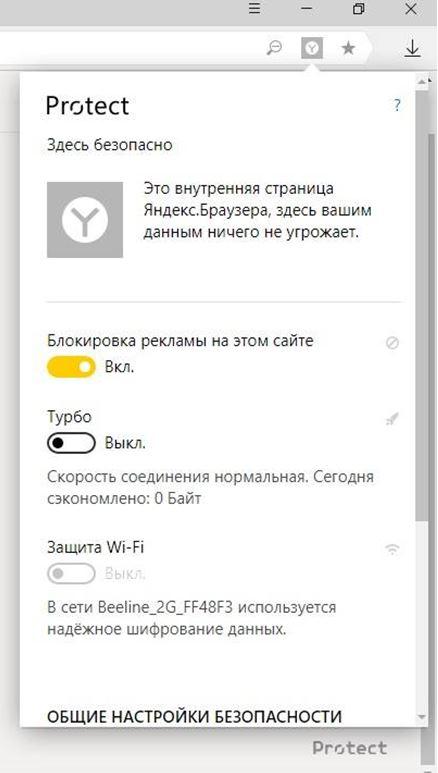 yandeks-protekt3.jpg