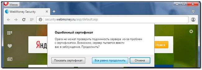 opera-vydaet-oshibochnyj-sertifikat1.jpg